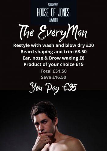 Every-Man